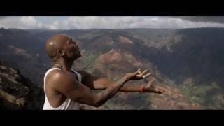 EUROPEAN FILM FESTIVAL 2017 IN SOUTH AFRICA - TRAILER