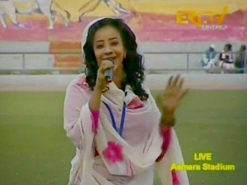 Xxx Mp4 Sudanese Song For Eritrean Independence Day 2014 Rita ريتا 3gp Sex
