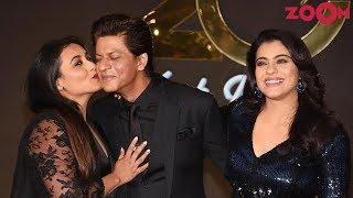 Kuch Kuch Hota Hai 20 Years Celebration | UNCUT | Full Video