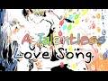 Download Video Download Budou feat. Hatsune Miku - A Talentless Love Song [English Subtitles] [reupload] 3GP MP4 FLV
