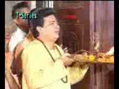 Xxx Mp4 Aarati Ke Jai Hanuman 3gp 3gp Sex
