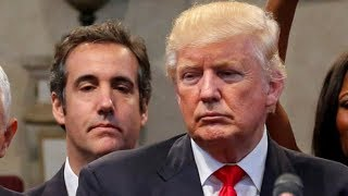 The Debrief: Cohen polling revelations, border family separations, Taos avalanche | ABC News