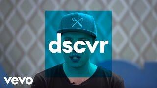 dscvr New Videos: Cadenza, GANGLY, SG Lewis
