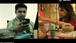 Bhalobashi Tai, Bhalobeshe Jai new song.mp4