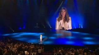 Céline Dion - To Love You More (Live in Las Vegas)