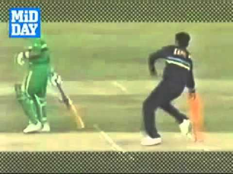 Xxx Mp4 TOP 5 Worst Dismissals In Cricket 3gp Sex