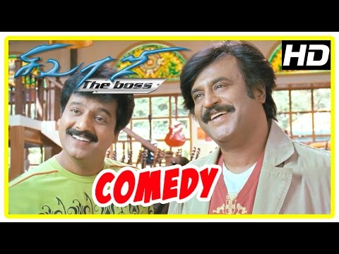 Xxx Mp4 Sivaji Movie Comedy Scenes Sivaji Full Movie Comedy Rajinikanth Vivek Shriya Ar Rahman 3gp Sex