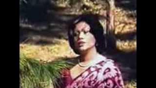 Shukh Tumi Ki - Runa Laila (Video).