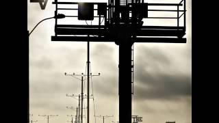 Evidence - The Layover EP (2008) [Full Album]