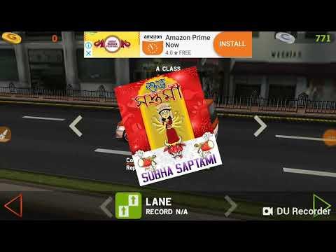 Motu Patlu Wonder Car game cartoon