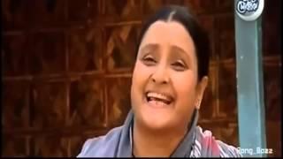 Bangla Natok American Jamai ft Mir Sabbir