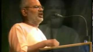 Hindu Scholar Swami Lakshmi Shankar acharya speaks about Islam  Islam and Hinduism Initiative
