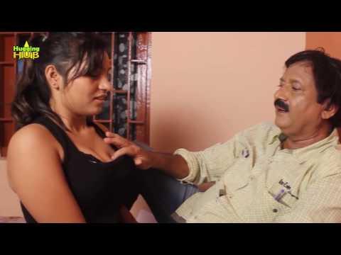 Xxx Mp4 Mallu Heroin Reshmi Romance With Her Producer Indian 2016 Short Film 3gp Sex