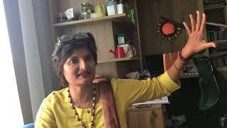 """মুন্নী সাহা""""র সমালোচকদের নিয়ে মুখ খুললেন । Munni Saha Exclusive Interview"""