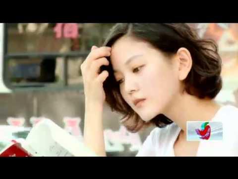 台灣今天壹電視《NEXT Girl》:32歲服務業雪白美女Faye!