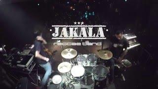 Jakala Reggae Band - Poison ft. Sistah Awa (Official Video)