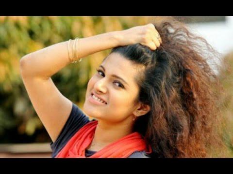 বাংলা দেশি জনপ্রিয়  নায়িকা শাবনাজ সাদিয়া ইমি এর সাবেক জীবনি  Sadia sabanaja imi ilfe histry
