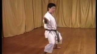 Jiin - Ohta Sensei