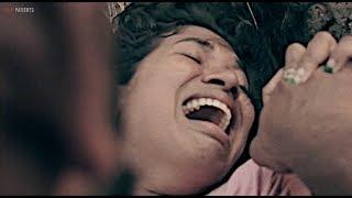 Penance - ShortFilm Teaser 2016