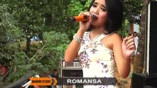 KELAYUNG-LAYUNG-EDOT ARISNA-ROMANSA - LIVE TENGGULI