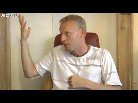 Xxx Mp4 Paul Smit We Are Just Happening – There Is No Control At All 3gp Sex