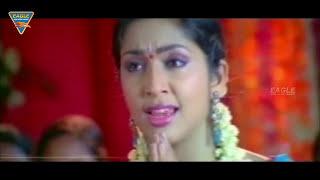 Gajja Thakur Hindi Movie Part 04    Darshan, Navya Nair    Latest Hindi Dubbed Movies