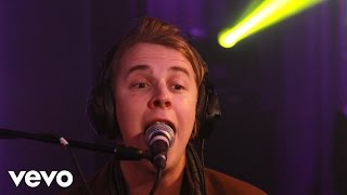 Tom Odell - Real Love in the Live Lounge