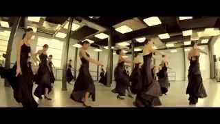 Gente D' Zona Ft. Descemer Bueno - Bailando (Official Video)