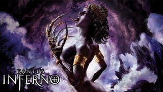 Dante's Inferno - All 30 Silver Coin Locations