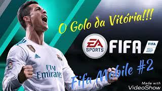 FIFA 18 MODO CARREIRA #1 - MEXER NA CENTRAL DO PLANTEL