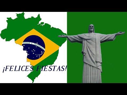 Xxx Mp4 BRAZIL Video Para Compartir ¡POR NAVIDAD Y AÑO NUEVO 3gp Sex