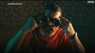 """""""عذبتوهم"""" أغنية عمانية على أنغام ديسباسيتو"""