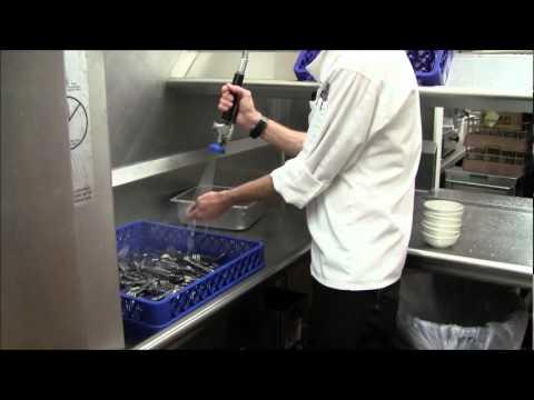 Xxx Mp4 Dish Washing 3gp Sex