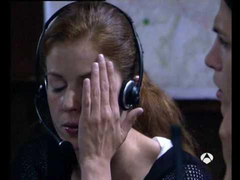 Silvia & Pepa Folge 98 3 3
