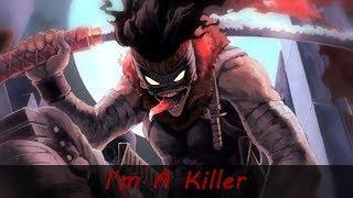 Boku no Hero Academia Season 2「AMV」I'm a Killer!  ᴴᴰ