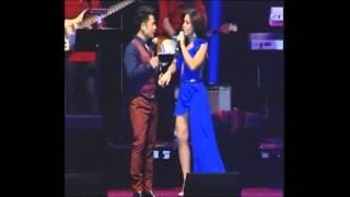 Minh Tuyet & Bang Kieu 5M Music