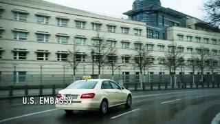 Berlin Station: Episode 1 - Daniel's Intro I EPIX