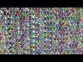 Download Video Download DE0 Nano - VGA signal generator - 1440x900 @ 100 MHz PCLK - NIOS II 3GP MP4 FLV