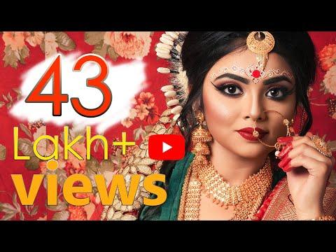 Xxx Mp4 Susmita Dutta The Makeup Artist Call Whatsapp 8910530106 3gp Sex