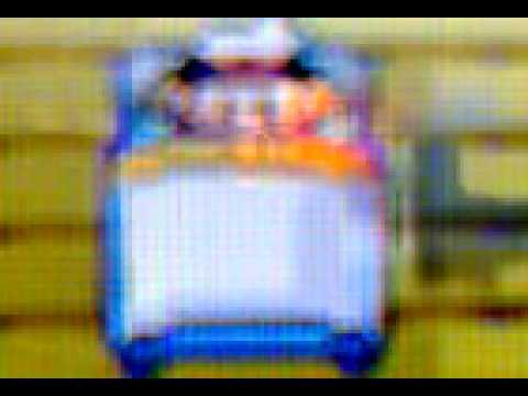 Xxx Mp4 El Prota De Pokemon Se Masturba 3gp 3gp Sex