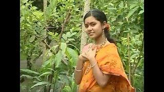 Top Music Video Baul Gaan (Lalon Geeti) Ki Sondhane  Ela Biswas