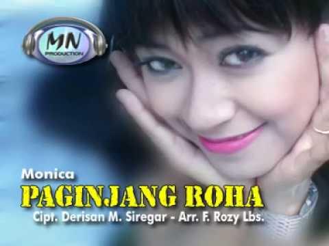 Xxx Mp4 PAGINJANG ROHA Monica Album TABAGSEL MADINA PANTI PALAS PALUTA 3gp Sex