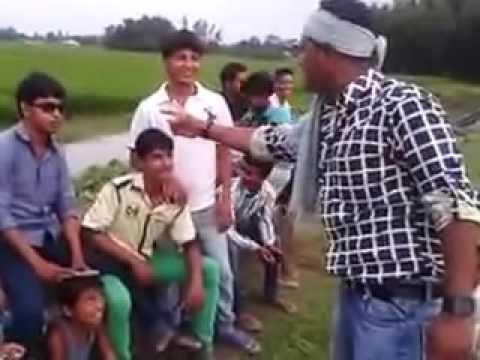 Sunny deol hindi movies ghatak dailog