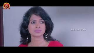 Second Key Full Movie Part 9 || Mohan Raj, Varsha, Raja, Rithu Rai