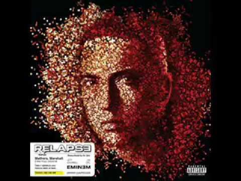 Xxx Mp4 Eminem Beautiful Dirty 3gp Sex