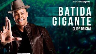 LÉO SANTANA   BATIDA GIGANTE (CLIPE OFICIAL) #BatidaGigantePanasonic #LeoMaisPanasonic