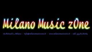 MILANO MUSIC ZONE