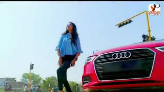 Kinjal dave latest gujarati status. Best of  from kinjal dave songs.