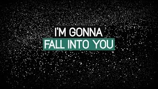 Cosmic Gate & JES - Fall Into You (Lyric Video)