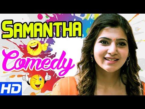 Xxx Mp4 Samantha Samantha Comedy Scenes Kaththi Comedy Scenes Neethane En Ponvasantham Comedy Scenes 3gp Sex
